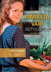 marketa-vari-rettigovou-big