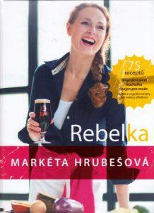 Rebelka - 2013